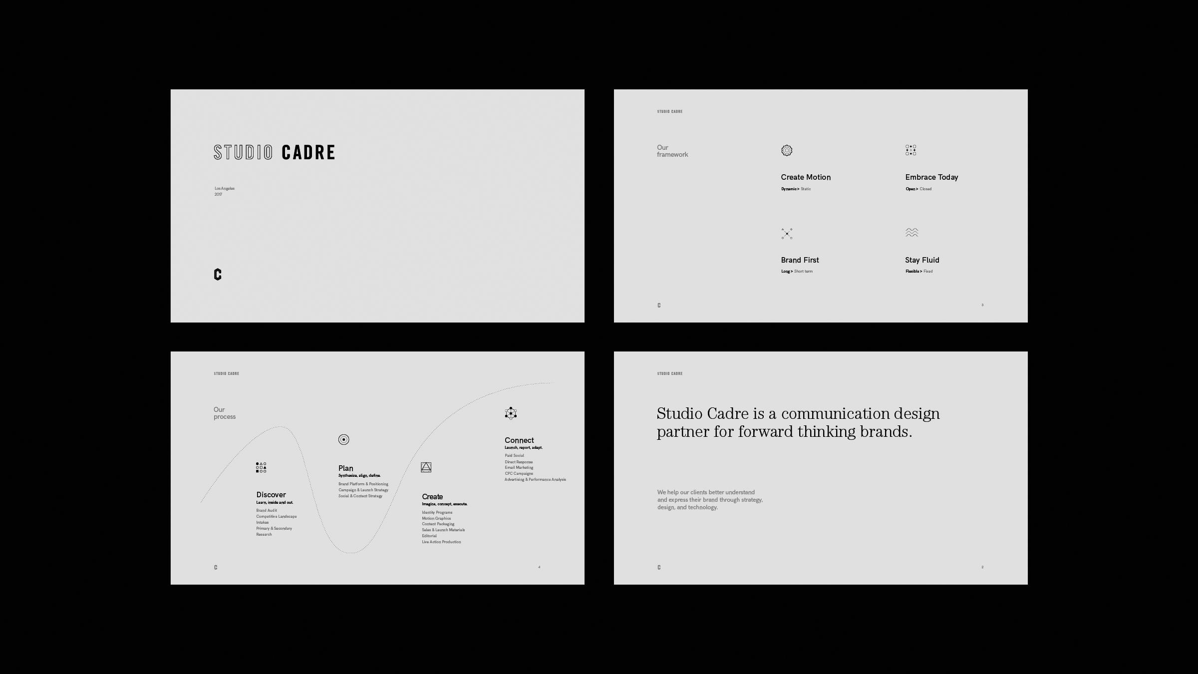 cadre-pres-sample.jpg