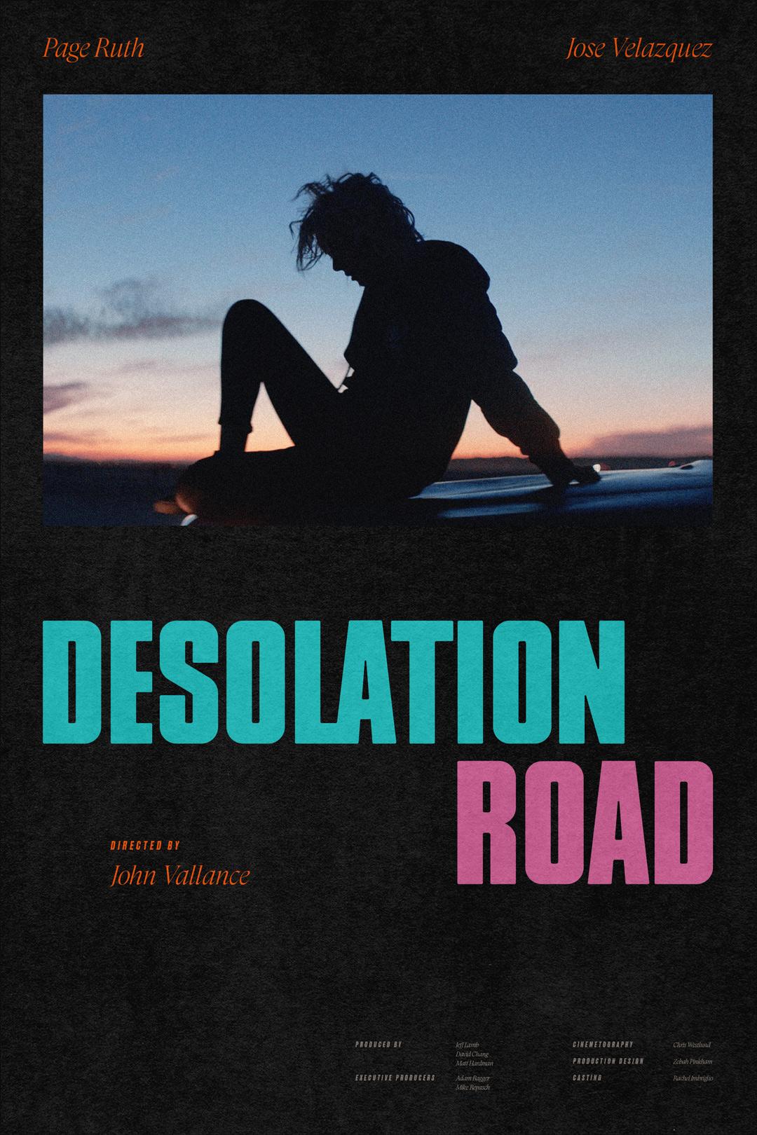 DesolationRoad-Poster-24x36–IG-2-2.jpg