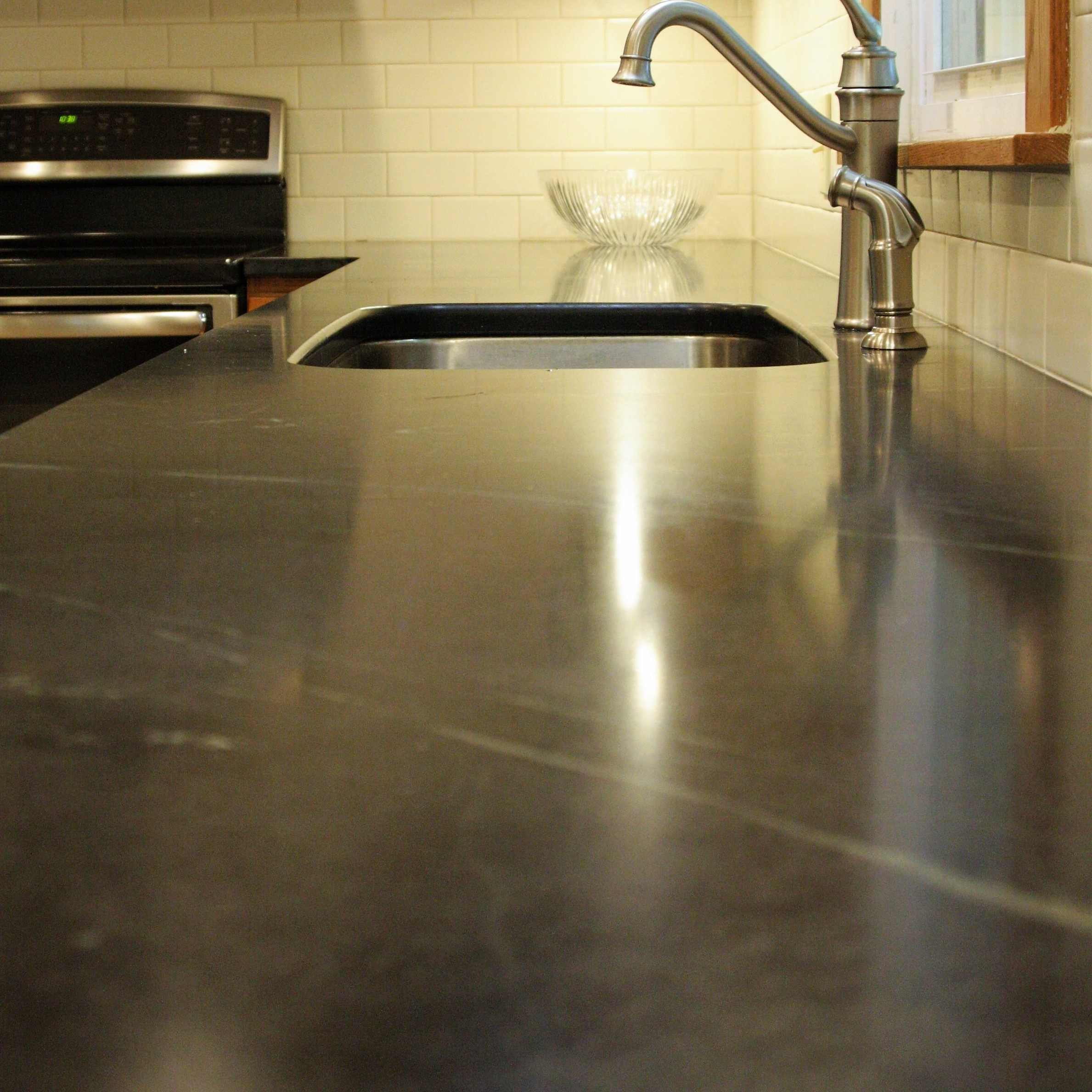 kitchen Darr square.jpg