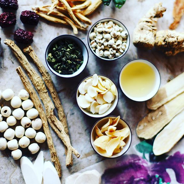 Not feeling your best? Nutritional Response Testing will identify which herbal and food based supplements are best for your body. #wholefood #foodheals #foodbasedsupplements #herbalsupplements #standardprocess #naturalhealing #nutritionresponsetesting