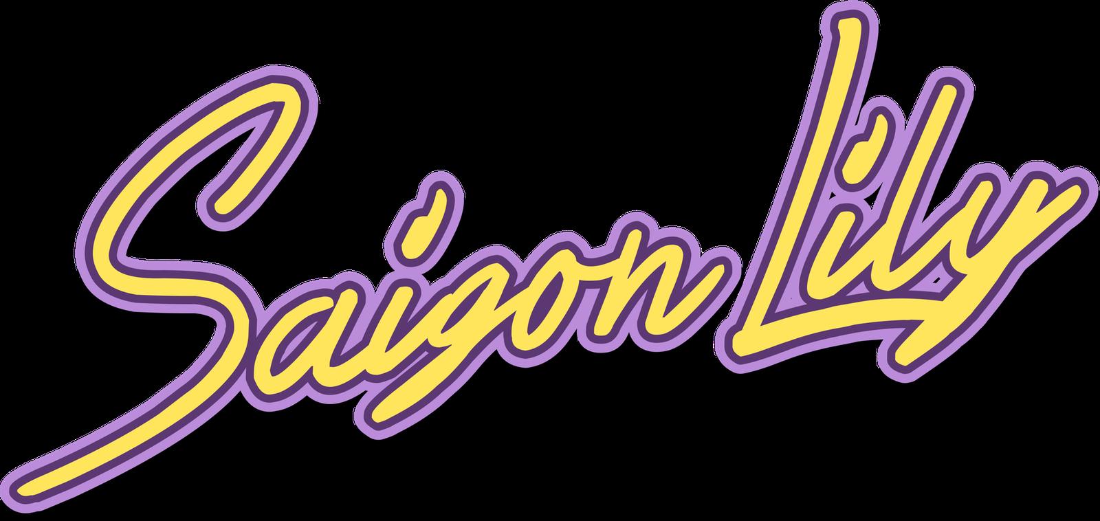 saigon-lily-logo.png