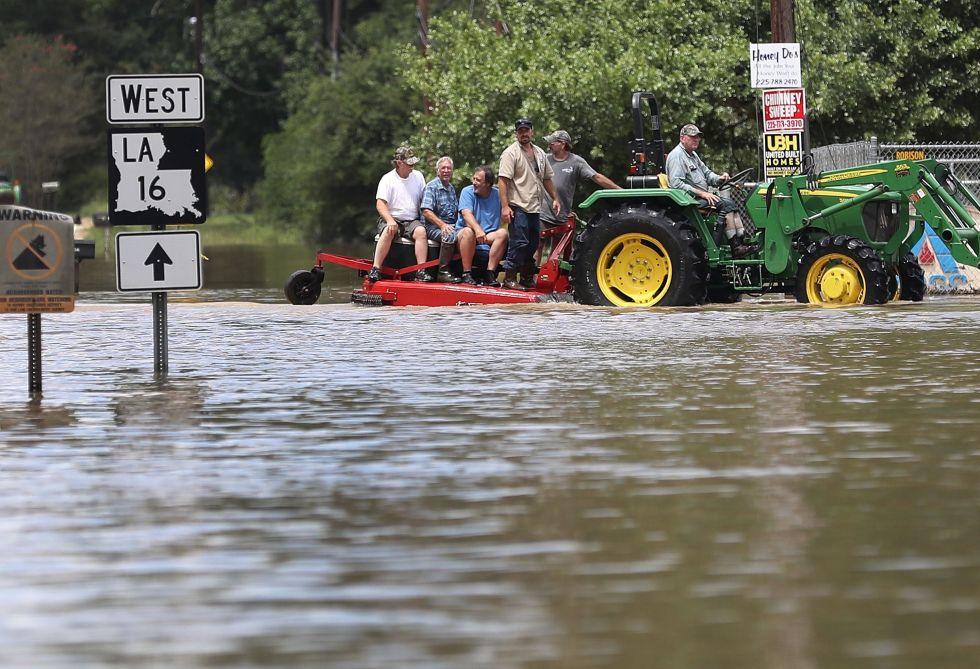 louisiana-floods-4.jpg