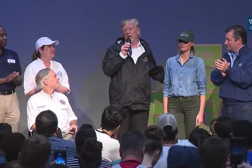 Trump_HOU_2.png