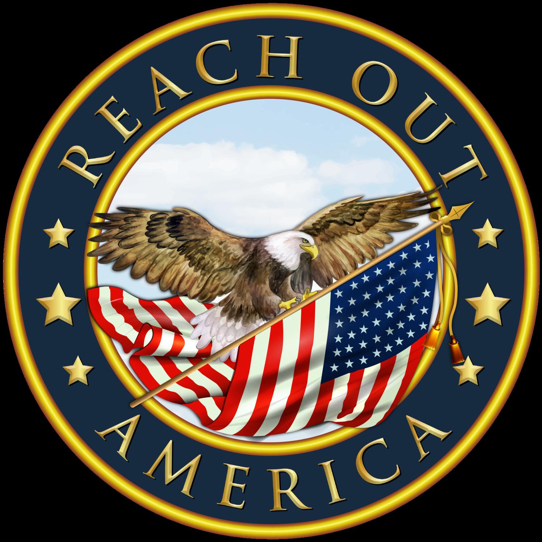 Reach Out America