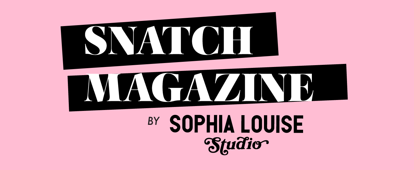 snatchmag website-03.png