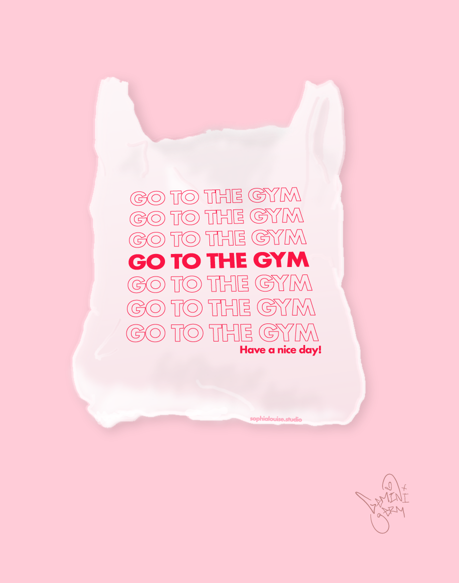 go+to+the+gym.png