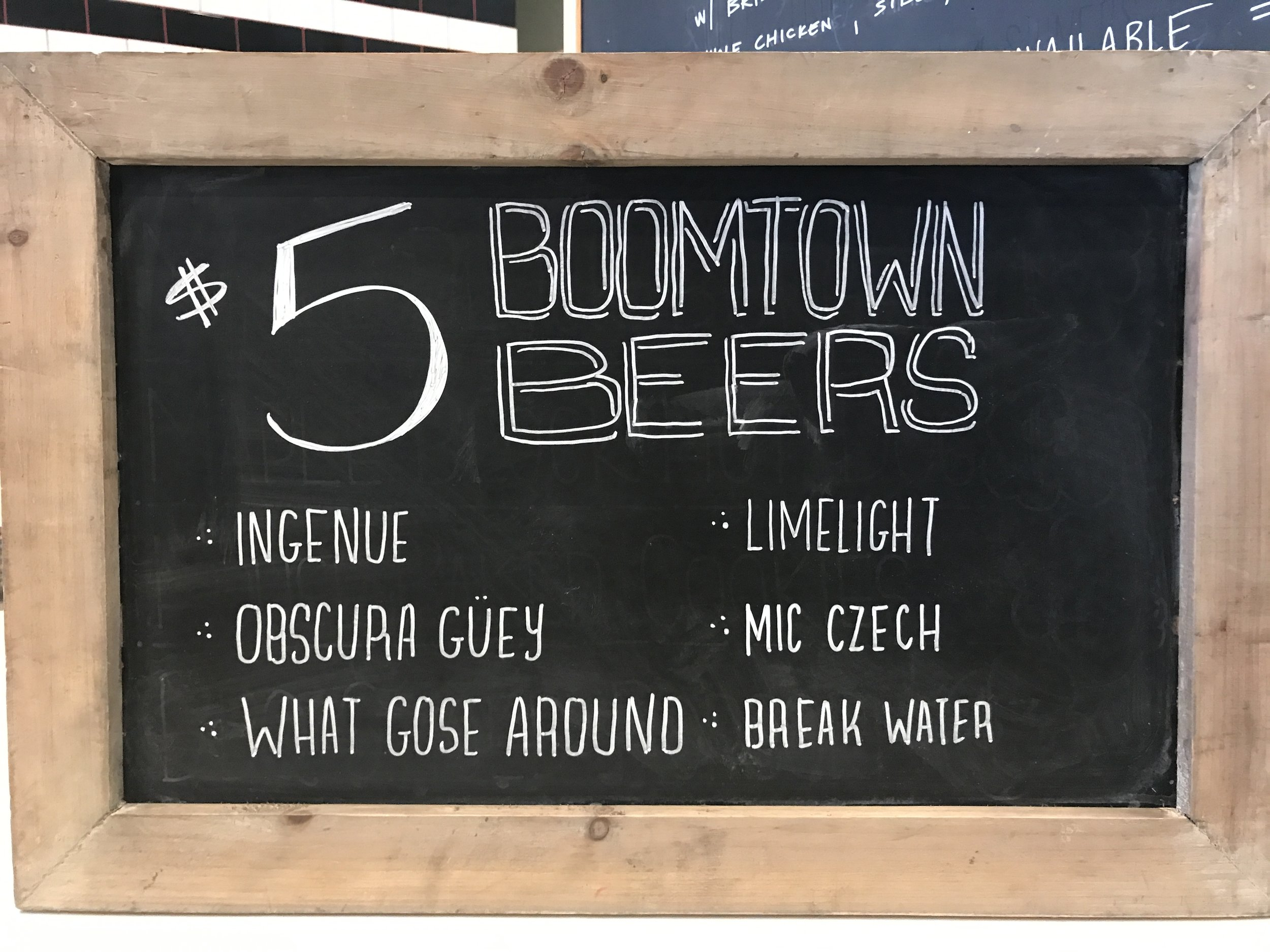 Boomtown Beers.JPG