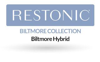 Restonic-Biltmore-Collection.jpg