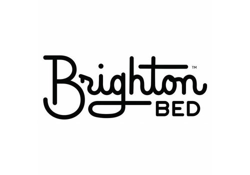 brighton-bed.jpg