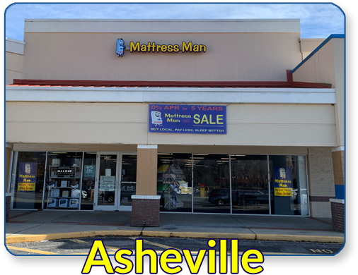 Asheville-Store-2019.png