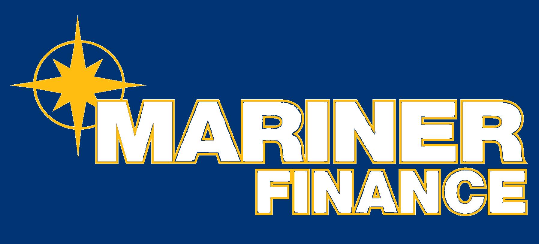 Big Mariner Logo.png