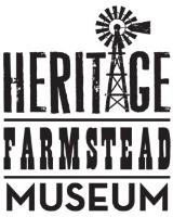 HeritageFM_Logo_Black-241x300.jpg