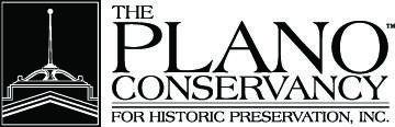Plano Conservancy.jpg