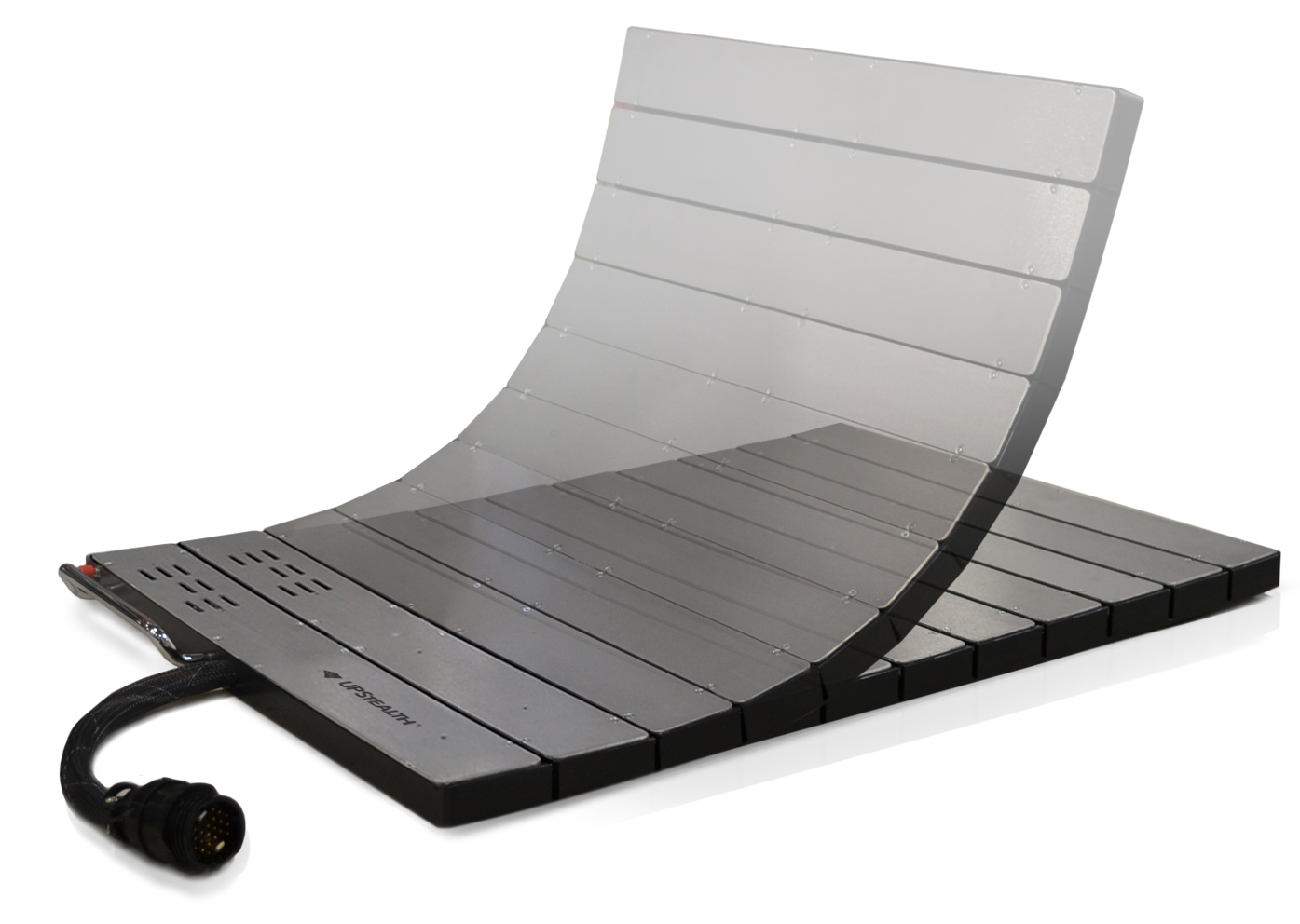 Living-HingeUPStealthBatteryPanel500W(Bending).png