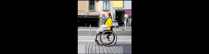 cc-wheelchair.png