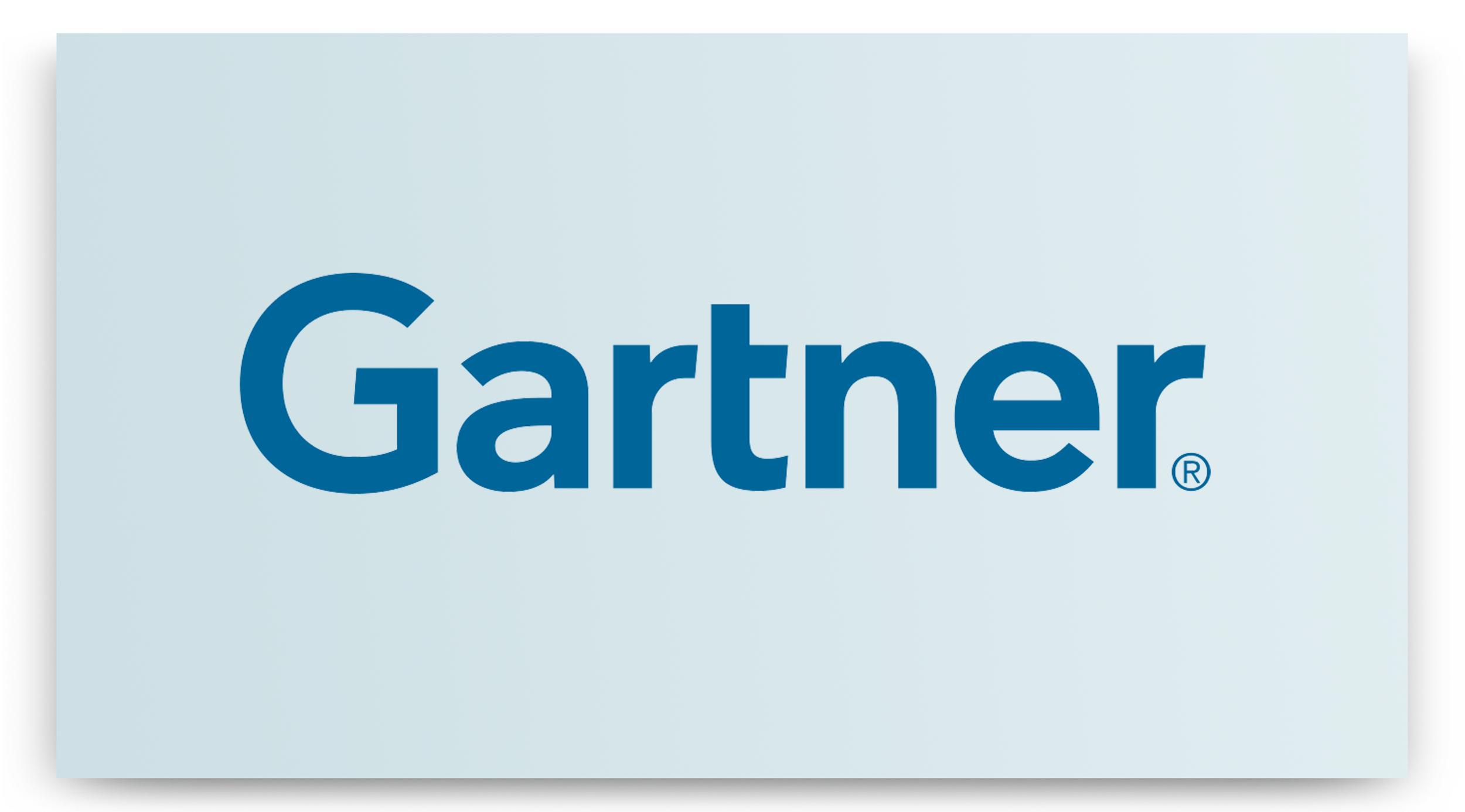 gartner-zincfive-01.png