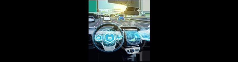 Article-Temp-Iot.png