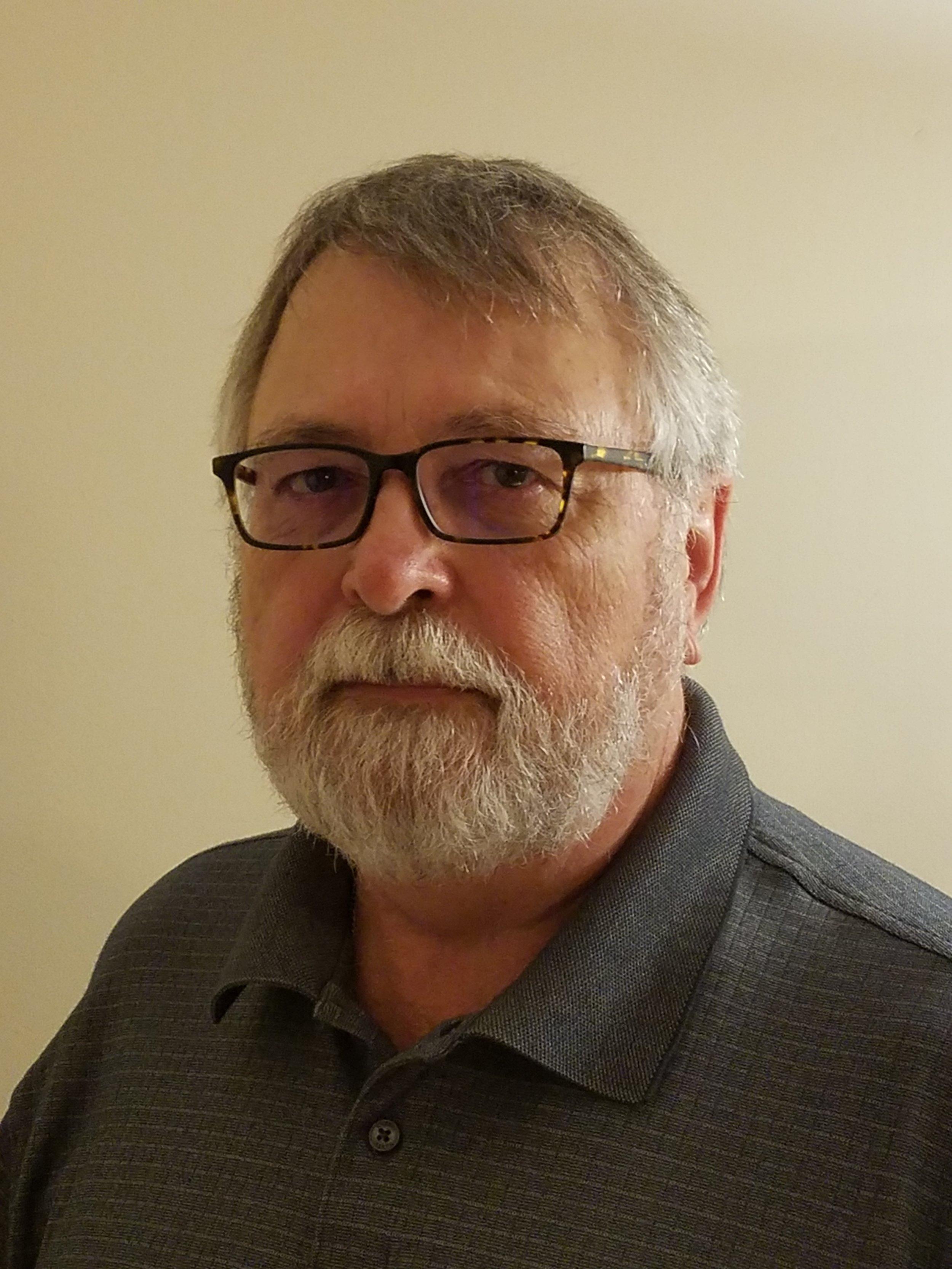 Dan Lambert, Senior Product Manager, ZincFive
