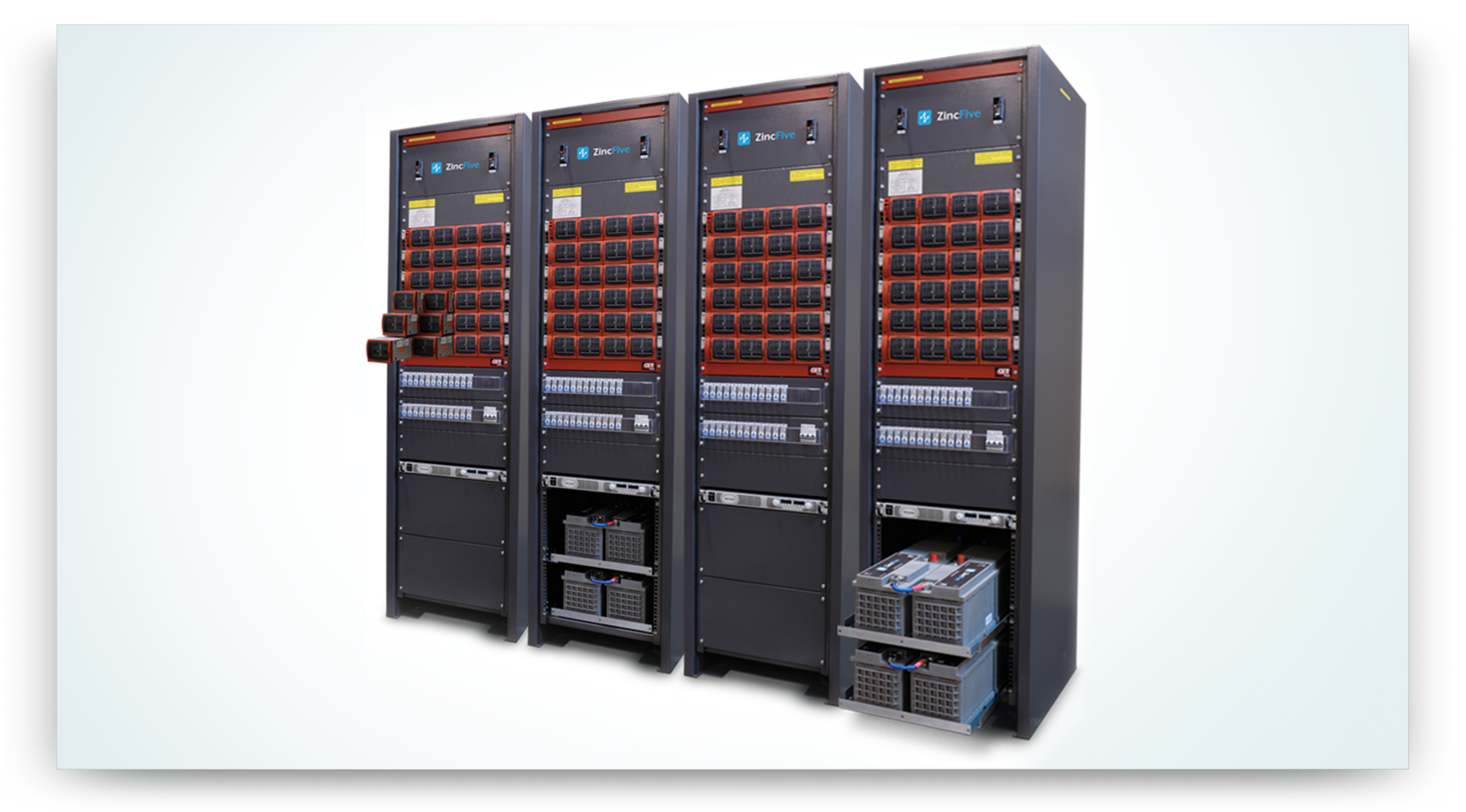 data-center-news-page.png