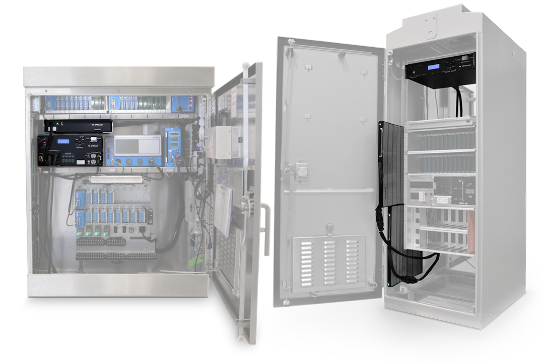 NEMA-170-cabinet.png