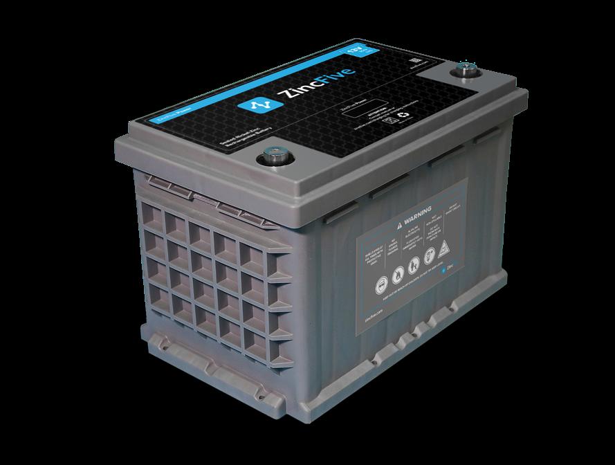 zincfive-stationary-battery