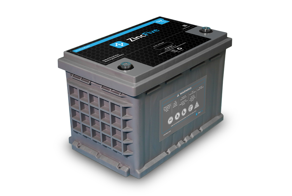 zincfive-stationary-battery.png