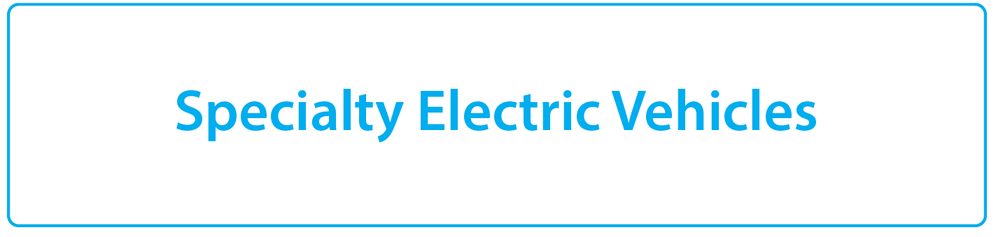 specialty-electric-vehicles