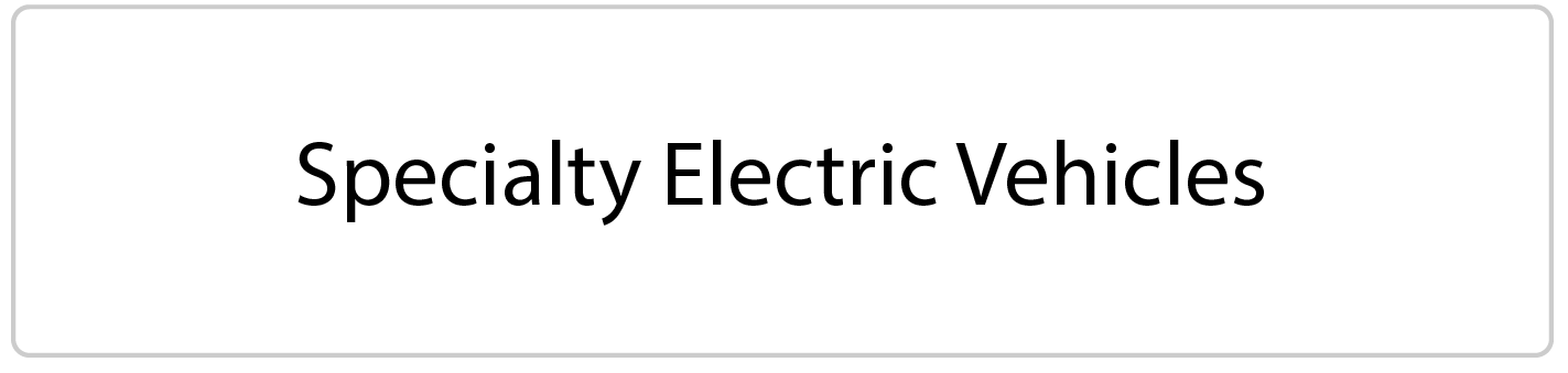 specialty-electric-vehicles-23.png