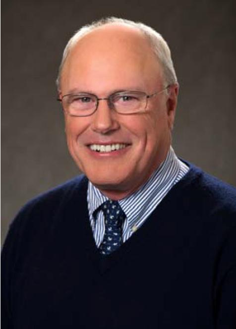 Peter N. Foss.png