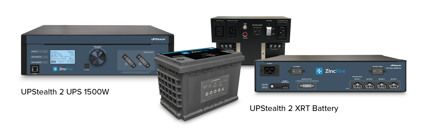 UPStealth2-Products-Beta-XRT-PressRelease.png