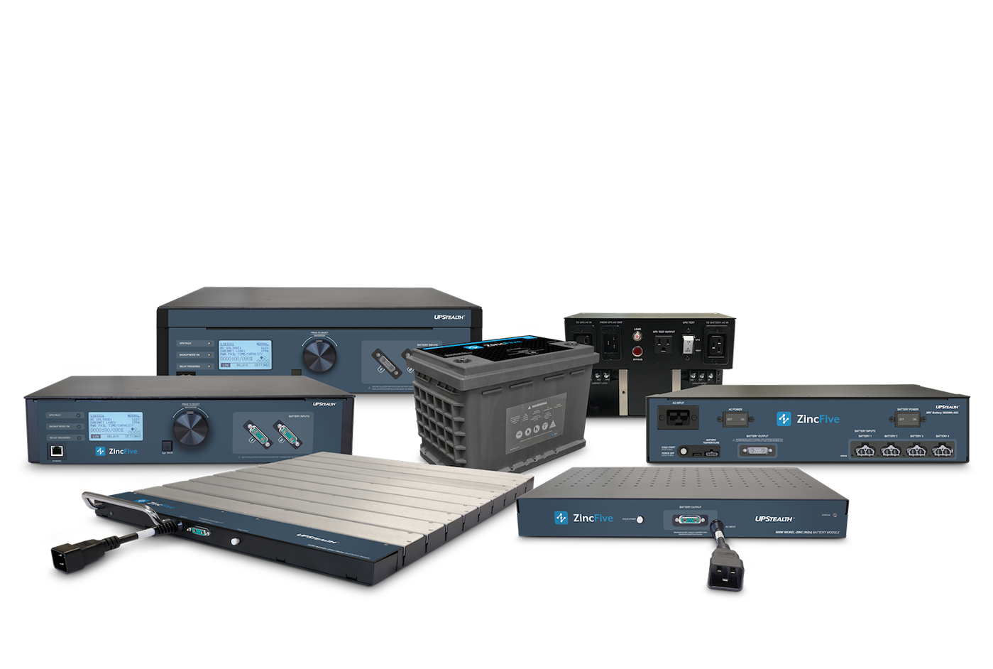 upstealth2-all-products+xrt.png
