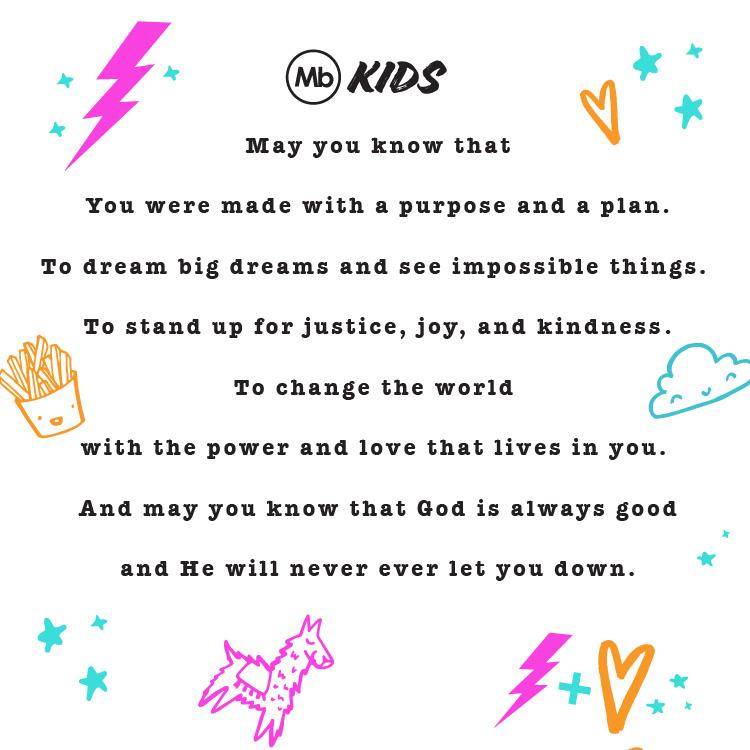 Kids_SlideSaying_Website-01.png