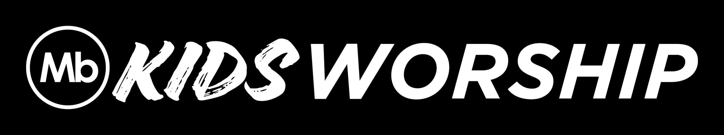 MbKidsWorship_Logo_Reversed-01.png