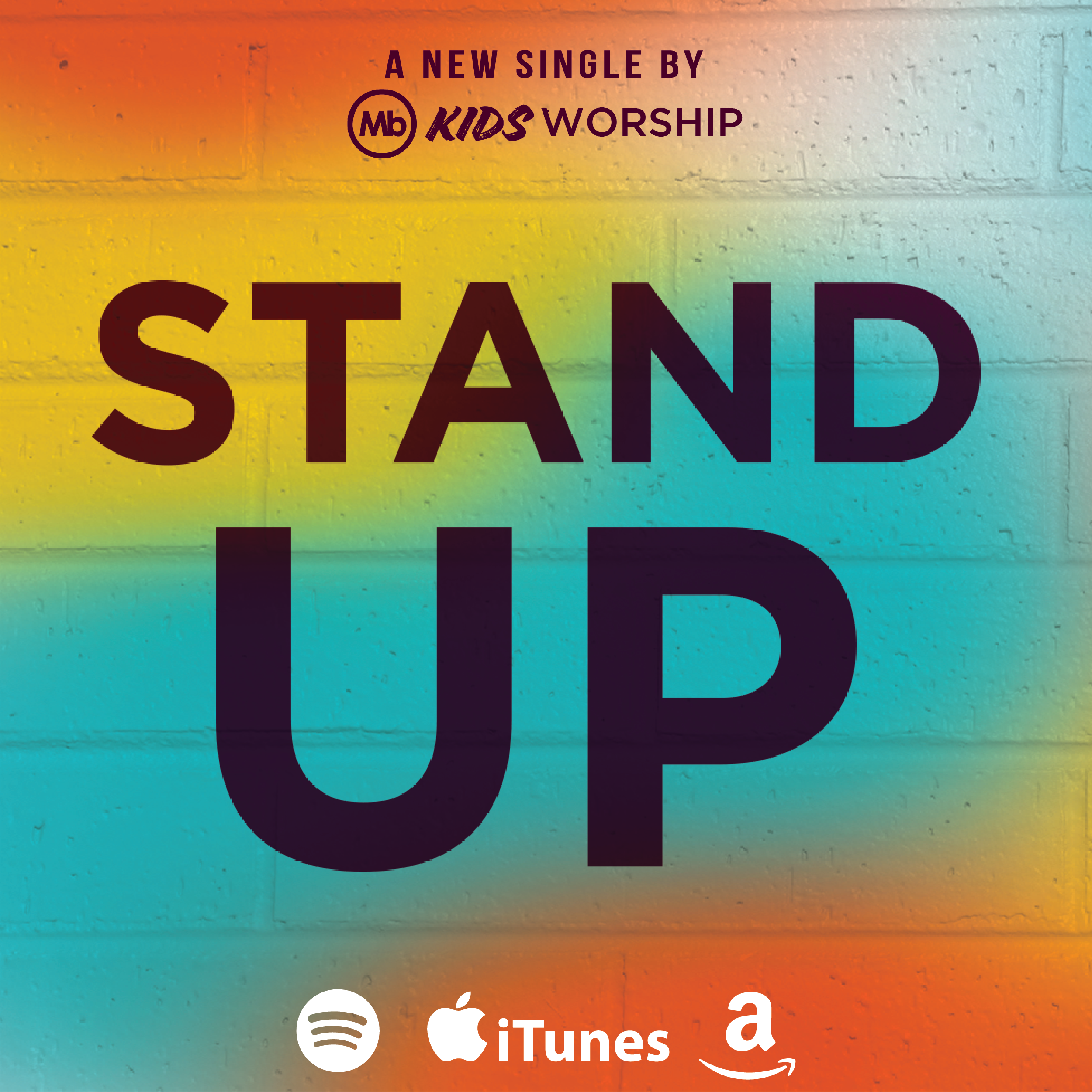 StandUp_Insta-02.png