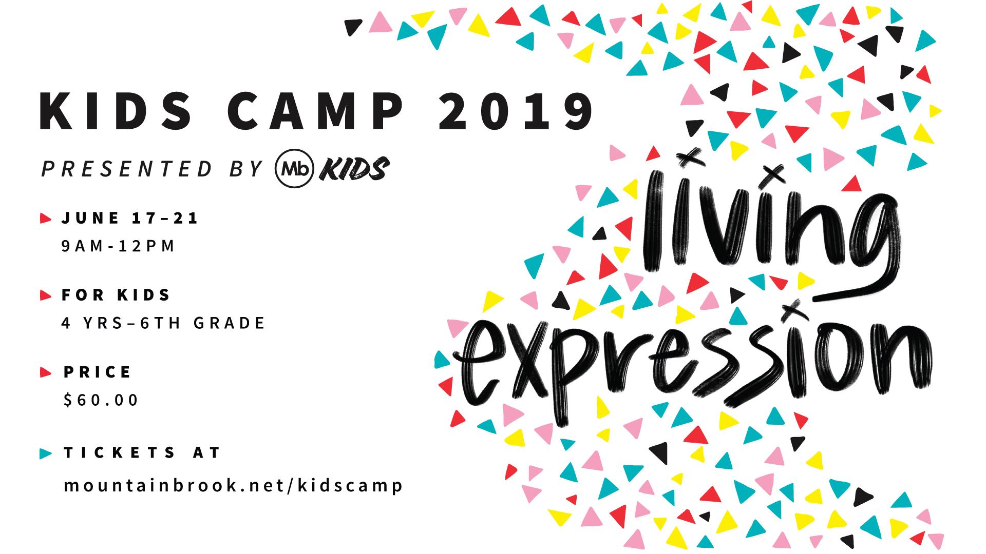 KidsCamp2019_InviteSlide.png