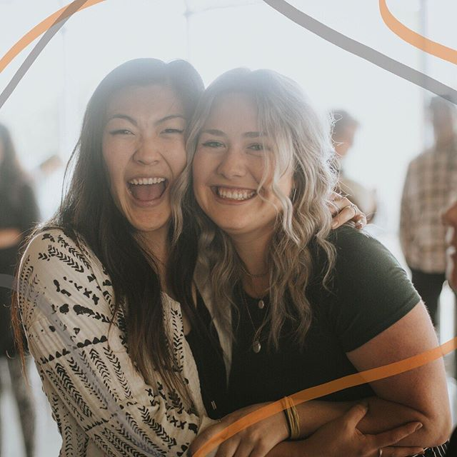 are you a young adult looking to get involved in the community here at Mb? ⠀⠀⠀⠀⠀⠀⠀⠀⠀ though we are not having weekly large group YA meetings over summer, we have a bunch of young women's and men's tribes to keep the faith-based community active during this season! ⠀⠀⠀⠀⠀⠀⠀⠀⠀ head over to the tribes page on our website to find out more and sign up!