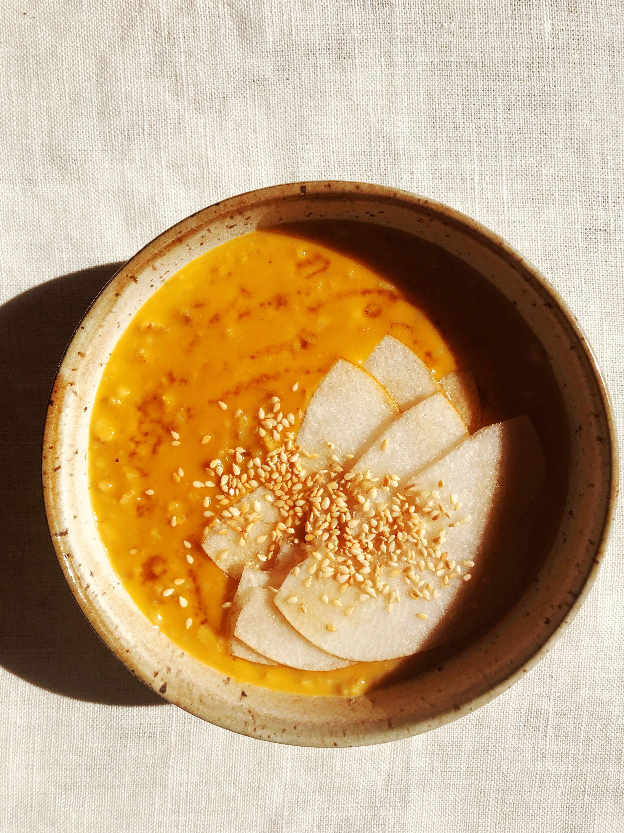 HMMessinger_oatmeal.JPG