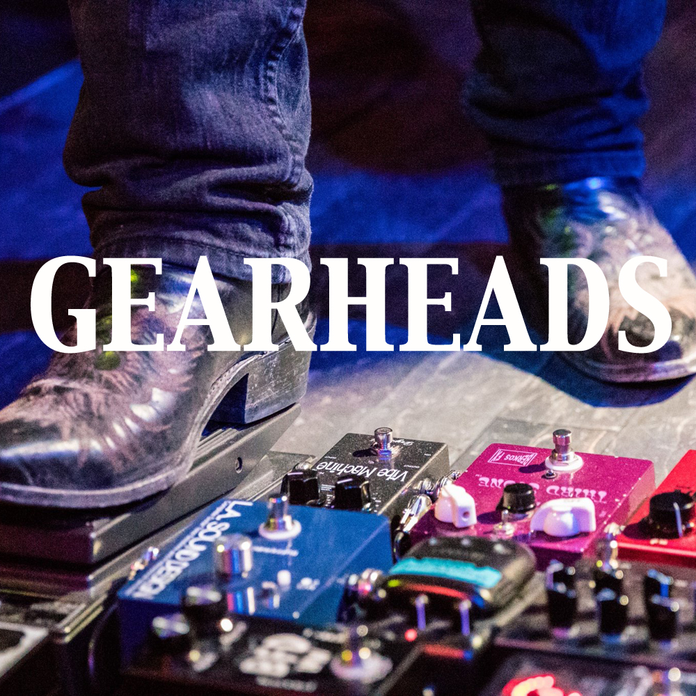 GEARHEADS2.1.jpg