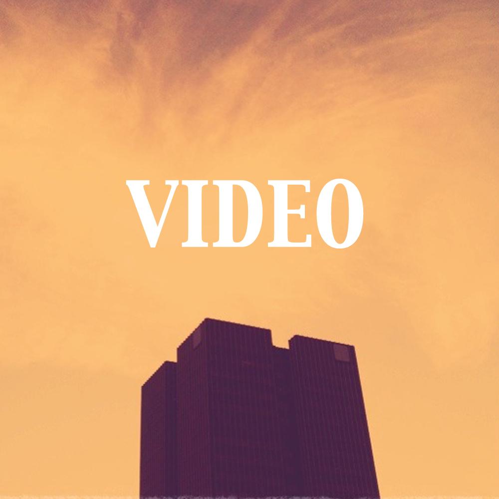 VIDEO2.1.jpg
