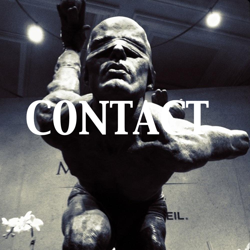 CONTACT2.1.1.jpg