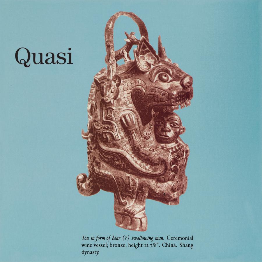 quasi-featuringbirds-900.jpg