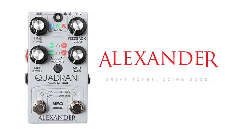 Alexander_Quad_Featured_Img-1.jpg