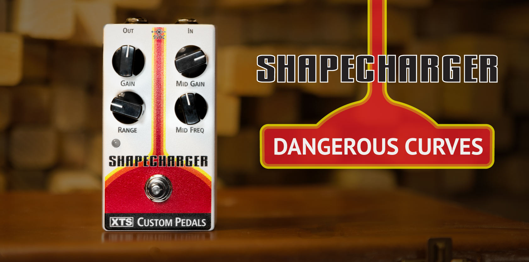shape-charger.jpg