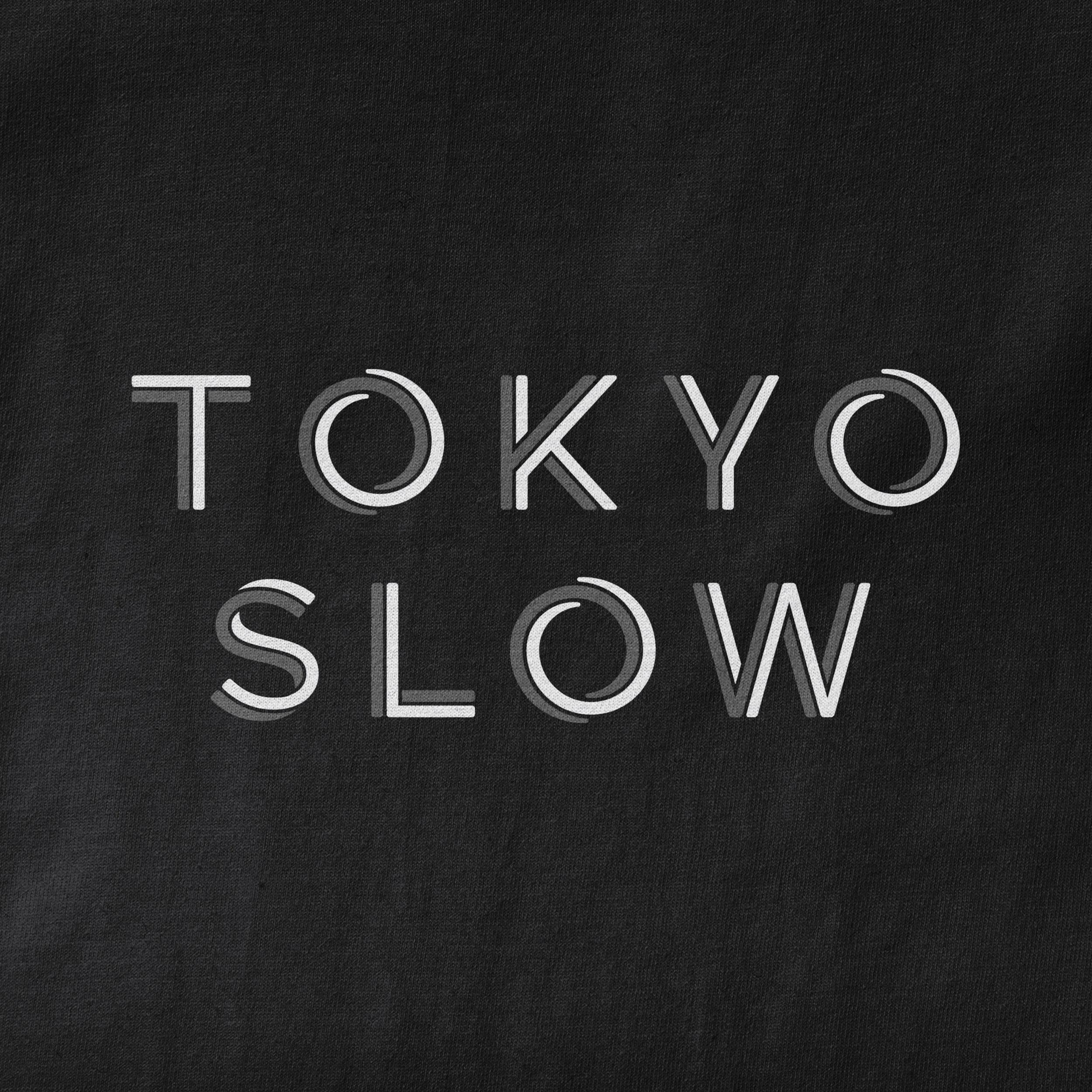 BenWagner_Tokyobike_03.jpg