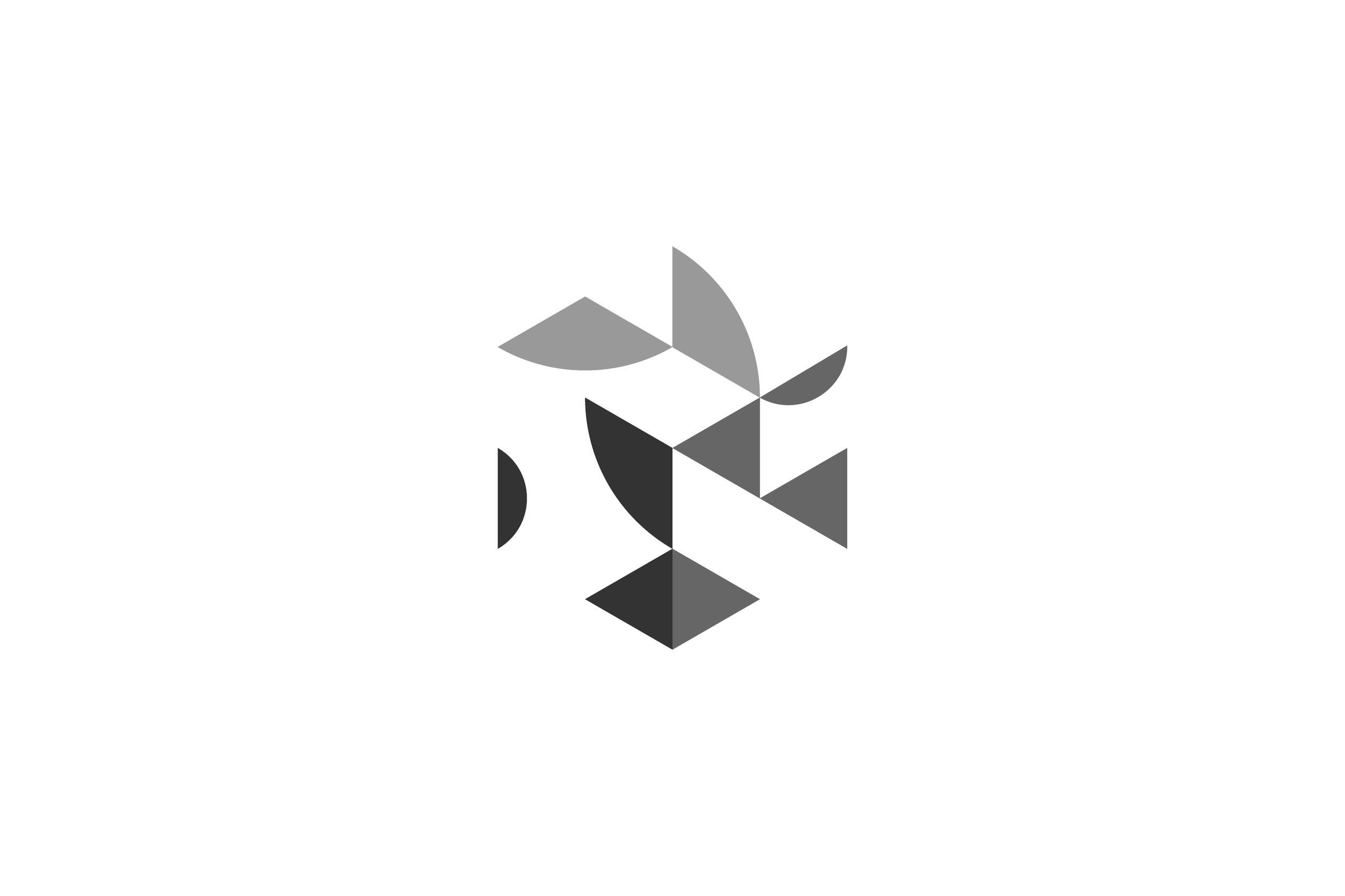 Misc. Marks - Branding