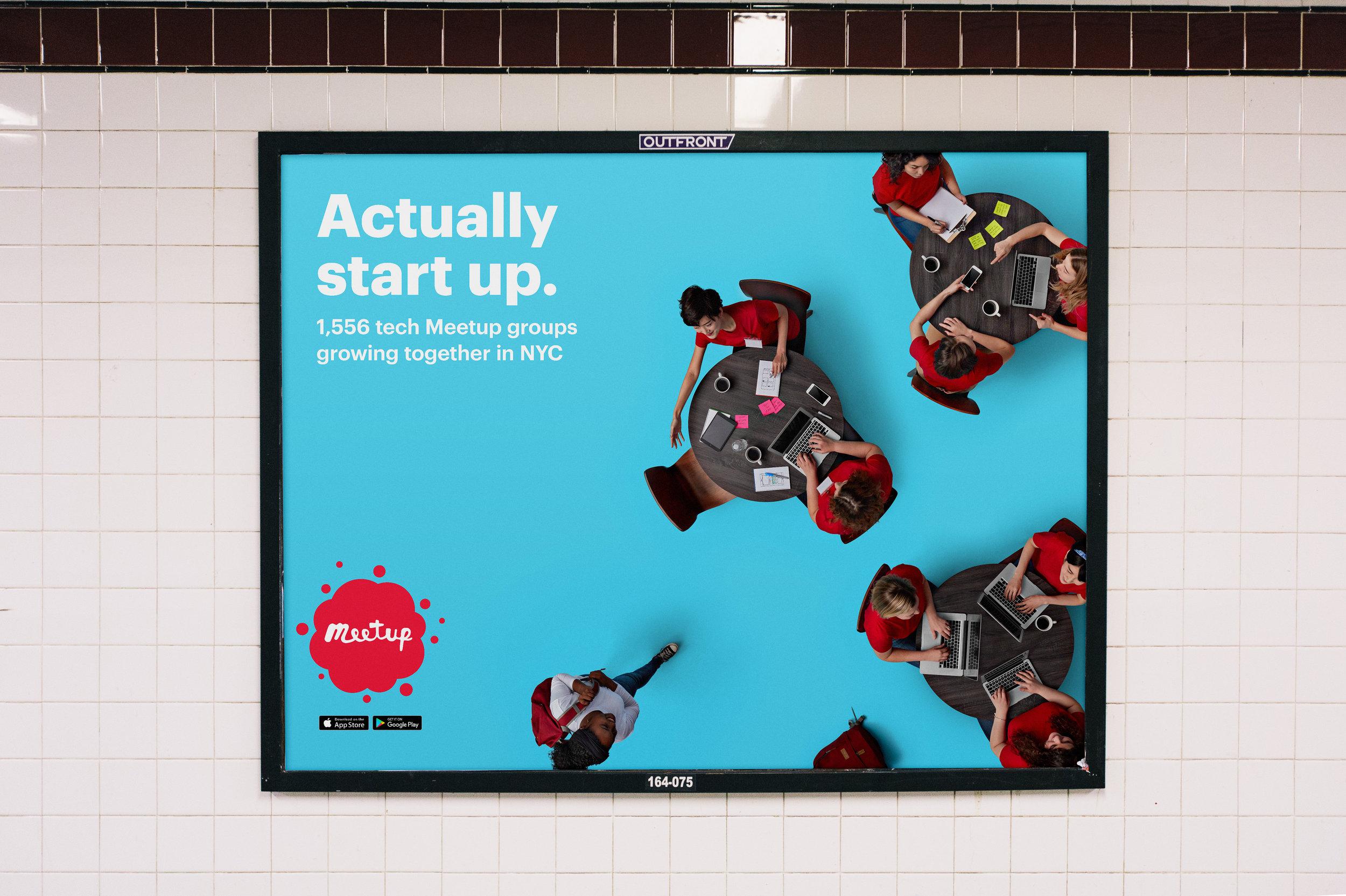 MeetUp_Subway_Ads_Posters_02.jpg