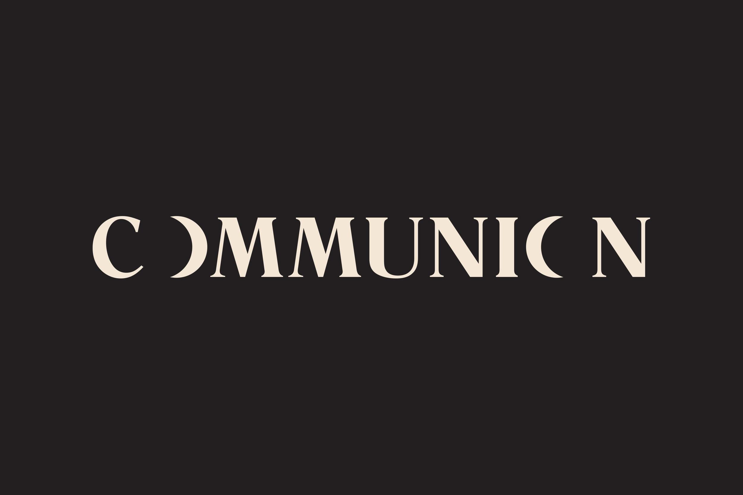 BenWagner_Communion_01.jpg