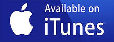 Music-itunes-web 3.jpg