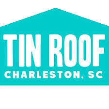 Contact-TinRoof-web.png