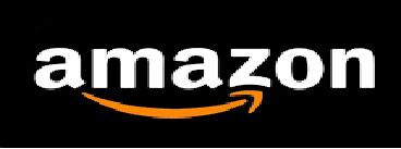 Music-Amazon-web.jpg